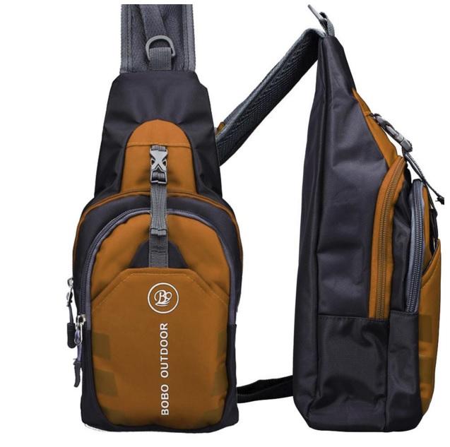 Рюкзаки однолямочные детский рюкзак samsonite funny face 166 031